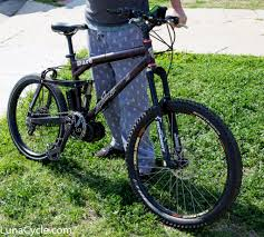 fastest motocross bike in the world project x building the fastest bbshd ever electricbike com