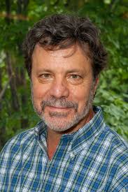 frank from trading spaces the battle for the survival of the forest elephant can be won
