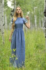 jeans dresses view style with a jeans dress u2013 fresh design pedia