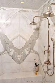 273 best bathrooms images on pinterest powder rooms bathroom