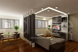 living room dining room ideas exquisite living dining room ideas 23 and decorating with well about