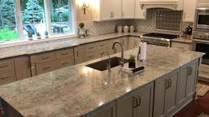 custom kitchen cabinets fort wayne indiana home country mill cabinet co