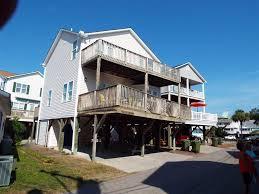 homes for sale in ocean lakes myrtle beach ocean lakes myrtle