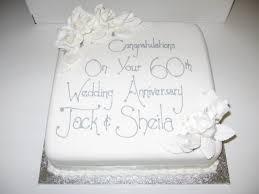 60th wedding anniversary gifts wedding ideas charming 60th wedding anniversary gifts with white