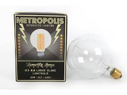 the gift oasis buy vintage light bulbs now