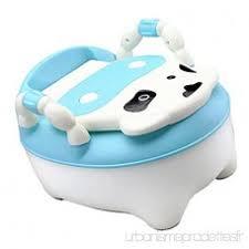 siege toilette bebe magideal pot de toilette pour bébé siège de chaise d entraînement