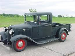 34 ford truck for sale 7 best 1932 1934 images on