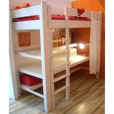lit mezzanine enfant avec bureau lit mezzanine ado avec bureau et rangement mezzanine ado bureau