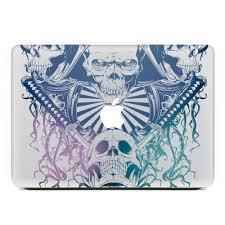 online get cheap 13 inch laptop decal skull aliexpress com