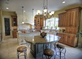 Kitchens Islands With Seating 100 Kitchen Island Seats 4 Multifunctional Kitchen Islands