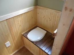Small Mosquitoes In Bathroom Mike U0027s Tiny House Composting Toilet Tiny Home Ideas