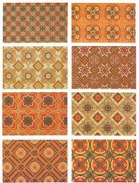 ar121346951945709 flooring from history miniatures