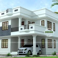 designing house plans home design for small house neat simple small house plan home design