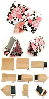best 25 mobile stand ideas on pinterest diy ipad stand one one