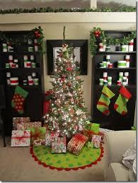 the kennedy crew i u0027m dreaming of a u201cgreen u0026 red u201d christmas