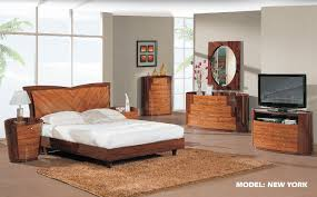 bedroom furniture nyc home and interior