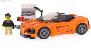 speed chions mclaren speed chions mclaren 720s review 75880 youtube