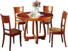 Dining Room Furniture Miami Dining Room Sets Miami Modern Premiojer Co