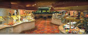 Casino Buffets In Las Vegas by Casino Reviews Mississippi Archives Casino Reviews