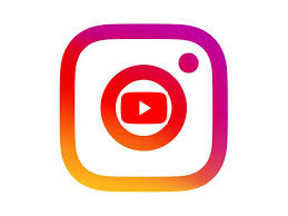 how to post youtube videos on instagram youprogrammer
