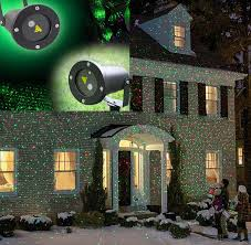 outdoor new year light projector aliexpress lights laser projector