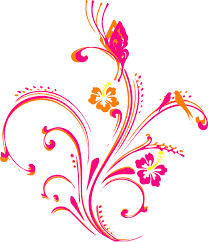 butterfly designs clipart clipartxtras