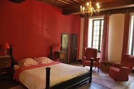 chambre hote morvan week end charmant dans un château au coeur du morvan nièvre tourisme
