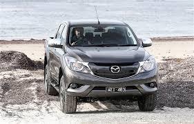 mazda truck 2017 mazda bt 50 specs 2015 2016 2017 autoevolution
