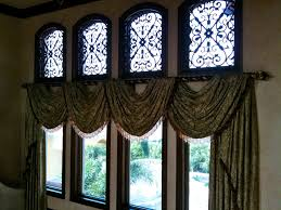 gallery curtain pros