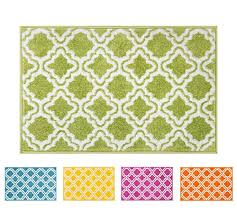 Lime Green Kitchen Rug Lime Green Area Rugs For The Living Room Bedroom And Rooms