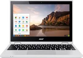 best black friday deals 2017 2 in 1 laptops acer r 11 2 in 1 11 6