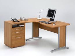 Corner Desk Ideas Ideas For Office Desk Decoration Office Corner Desk Charming On