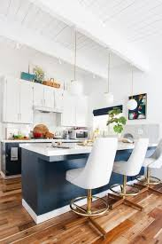 kitchen on top of cabinets 14 ideas for decorating space above kitchen cabinets how