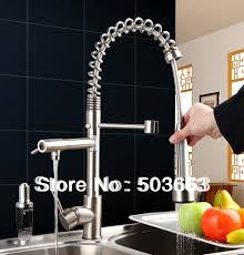 kitchen sinks and taps sale christmas lights decoration