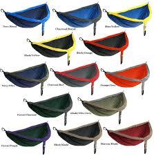 eno hammock straps walmart stand diy youtube 9882 interior decor
