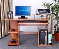 computer desktop table design china office computer table design home living now 75518