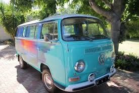 1971 volkswagen westfalia ugly ducklings cars and vehicles for movies and photoshoots