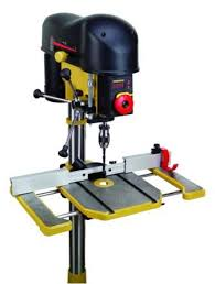 best drill press table powermatic jet leaders in innovation woodworking online