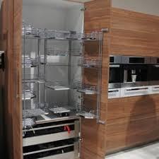 bauformat european kitchen cabinets closed 120 photos u0026 22