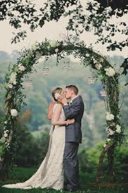 best 25 wedding trellis ideas on pinterest diy wedding arch