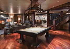 light over pool table 49 cool pool table lights to illuminate your game room home