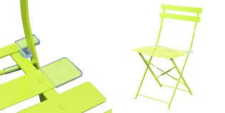 chaises fermob chaises fermob 21 excellent décor chaises fermob int rieur de la