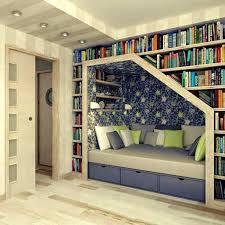 Unique Home Interiors Awesome Unique Home Interior Design Contemporary Decorating