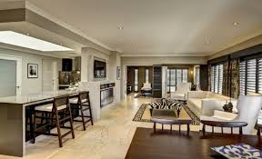 display home interiors the builders interior designers their skills
