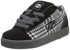 heelys boys in stores heelys unisex child trainer straight up