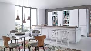 four cuisine encastrable ikea cuisine refrigerateur photos de design d intérieur et