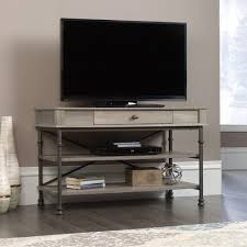 Tv Unit Furniture Canal Street Tv Stand 419232 Sauder