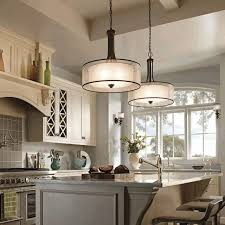 kitchen lighting ideas vaulted ceiling kitchen vaulted ceiling textured glass countertop with light