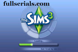 download game sims mod apk data the sims 3 mod unlimited money apk data free download