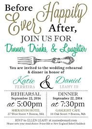 wedding rehearsal dinner invitations wedding rehearsal invite when to mail rehearsal dinner invitations